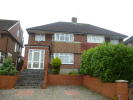 3 bedroom Terraced home to rent in Morton Way, London, N14