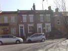 3 bedroom Terraced house to rent in Chobham Road, London, E15