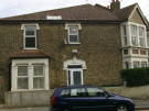 Moyers Road Ground Flat to rent