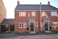 4 bed new house for sale in Mill Rise, Staplegrove...