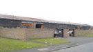 property to rent in 9A/B Cowpen Industrial Estate, Blyth,