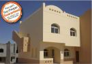 3 bedroom new house for sale in Makadi Bay