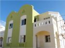 new Apartment in Makadi Bay