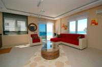 new Apartment for sale in Alanya