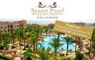1 bedroom new Apartment in Sahl Hasheesh