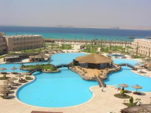 new property for sale in Sahl Hasheesh