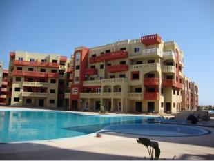 Sharm new Apartment for sale