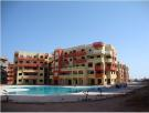 3 bed new Apartment for sale in Sharm El Sheikh
