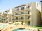new Apartment for sale in Sharm El Sheikh