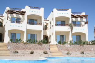 new Apartment in Sharm El Sheikh