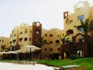 1 bed new Apartment for sale in Hurghada