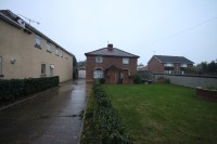 4 bed Detached home in Victoria Road Diss