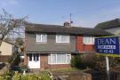 3 bed semi detached house in Mile Oak Road, Portslade...