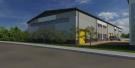 property to rent in Centaur C1 Daedalus  Park Daedalus Drive Lee-On-The-Solent PO13 9FX