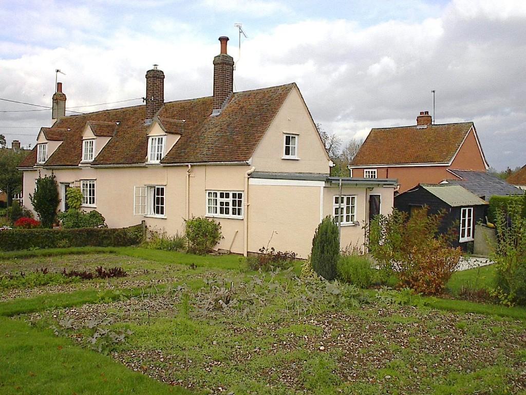 Pet Properties Of Chelmsford Ltd