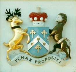 Lord Rayleigh Farms Ltd, Chelmsfordbranch details