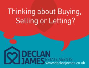Get brand editions for Declan James Ltd, Warrington