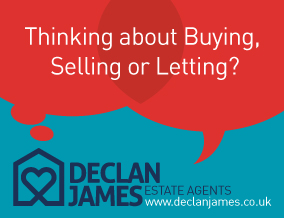 Get brand editions for Declan James Ltd, Warrington