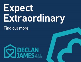 Get brand editions for Declan James Ltd, Lymm