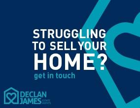 Get brand editions for Declan James Ltd, Lymm