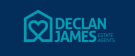 Declan James Ltd, Warrington branch logo