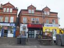 Apartment to rent in Erleigh Road, Reading