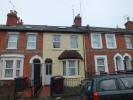 5 bed Terraced home in Hatherley Road, Berkshire