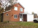 4 bed Detached property in Greenacres Avenue
