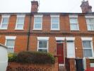 Terraced property in Amity Road