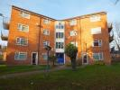 2 bedroom Apartment in Hunters Hill, Burghfield