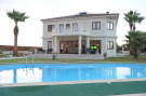 Detached Villa for sale in Larnaca, Dekeleia
