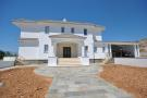 Detached Villa for sale in Paphos, Peyia