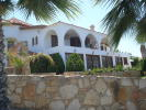 4 bed Detached Villa in Tala