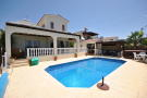 3 bed Detached Villa for sale in Paphos, Tala