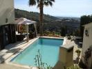 3 bedroom Detached house in Tala, Paphos