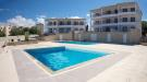 1 bed Apartment for sale in Paphos, Chlorakas