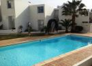 1 bed Apartment for sale in Peyia, Paphos