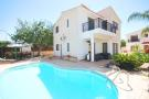 3 bedroom Villa for sale in Tremithousa, Paphos