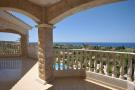 Detached Villa for sale in Paphos, Sea Caves