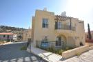 Ground Flat for sale in Paphos, Peyia
