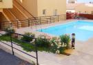 Apartment in Paphos, Peyia