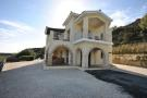 Villa for sale in Paphos, Theletra