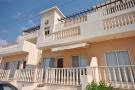 Apartment for sale in Paphos, Mouttalos