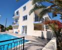 Town House for sale in Emba, Paphos