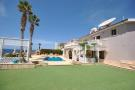 Villa for sale in Coral Bay, Paphos