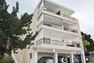 Apartment in Mouttalos, Paphos