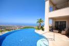 5 bed Villa in Tala, Paphos