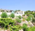 Villa for sale in Amargeti, Paphos