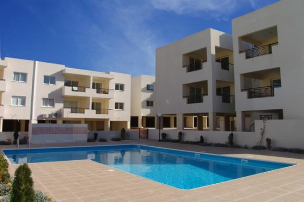 Property For Sale In Cyprus Rightmove