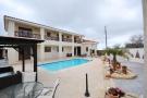 5 bedroom Villa for sale in Kili, Paphos